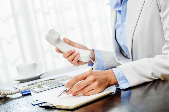 Neuheit im Jahr 2015 – Die Mindestlohn-Hotline als Beispiel einer Geo-Rufnummer