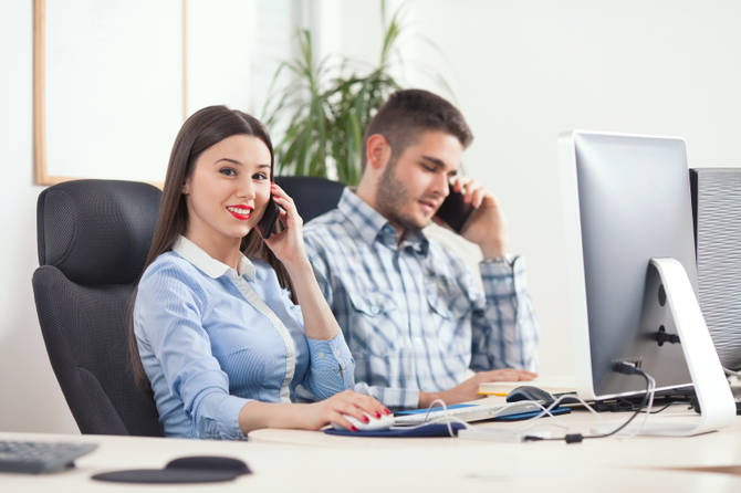 Telefonservice von IhreServicenummer.de