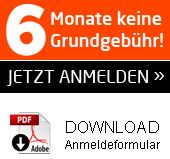 6-monate-grundgebuehr