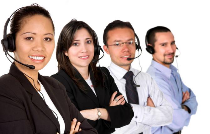 0800 Servicenummer bekommen Sie bei IhreServicenummer.de