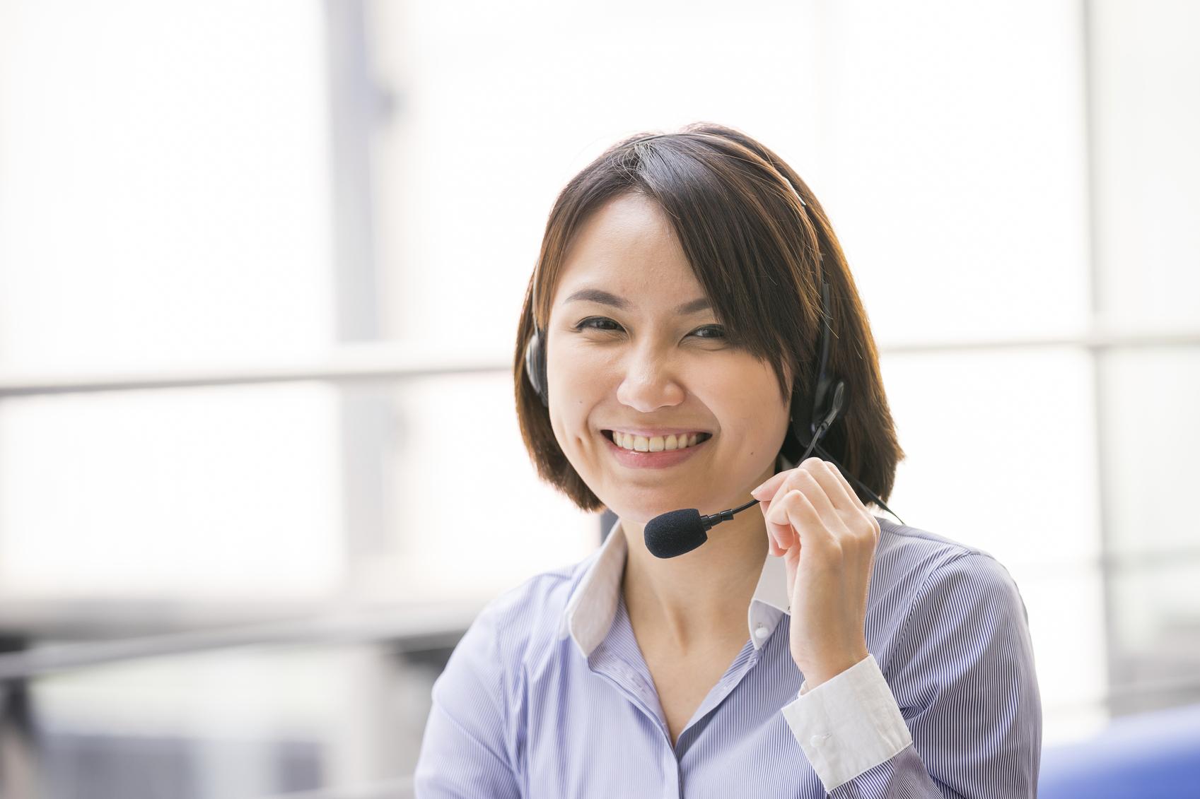 Vorteile für Sie und Ihre Kunden durch Free Call Servicenummern