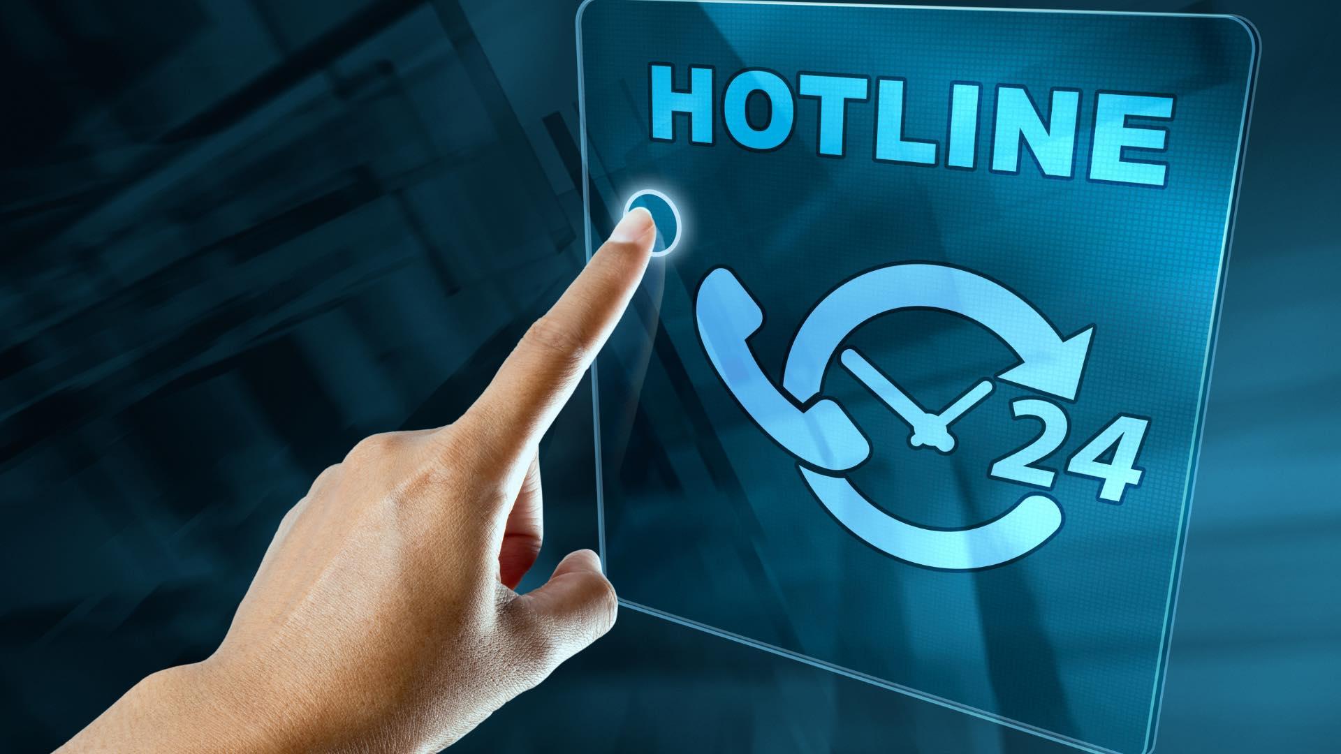 Dating-Hotline Kosten